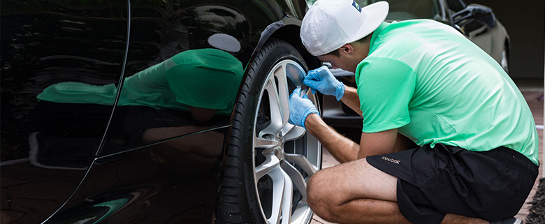 Auto-detailers-in-tampa-bay